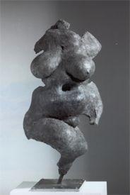 Bildhauerei_02_Voll