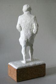 Bildhauerei_0X_Voll