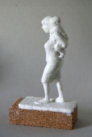 Bildhauerei_11_Voll