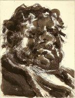 GeorgeVoll