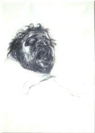 Zeichnung_02_Voll